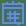 IUX_picto-calendar2_blue