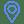 IUX_picto-pointer2_blue