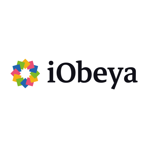 LP-logo-iobeya