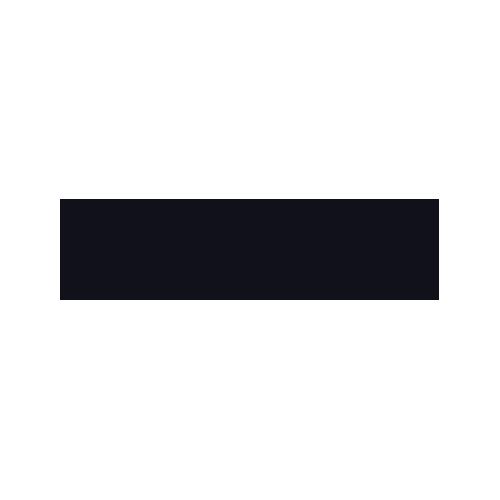 LP-logo-quint