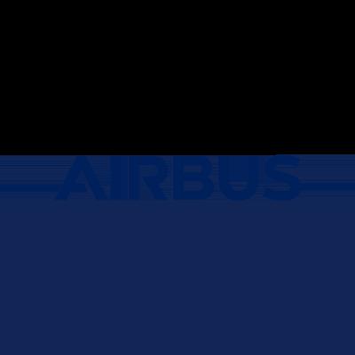 hubspot-testimony-logo-airbus