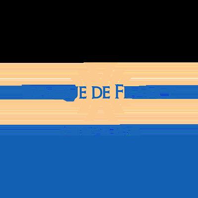 hubspot-testimony-logo-banguedefrance