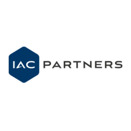 LP-logo-iac